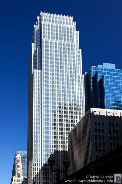 181 West Madison Street 181 West Madison 181 West Madison Chicago Illinois 60602