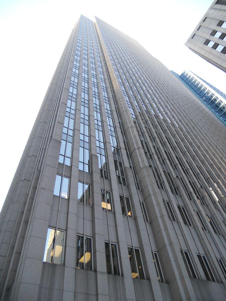 181 West Madison Street File181 West Madison Street 03JPG Wikimedia Commons