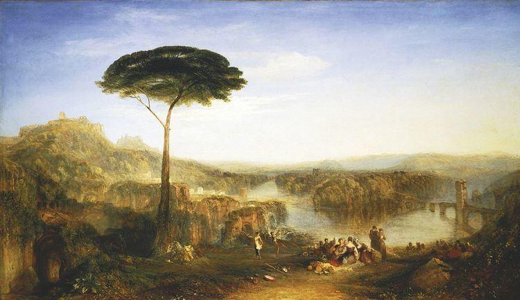 1812 in poetry