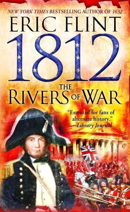 1812: The Rivers of War t1gstaticcomimagesqtbnANd9GcTTlv7PgQVZSIhfwT