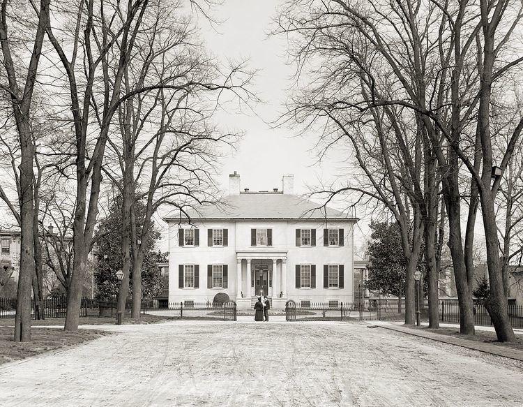 1813 in architecture