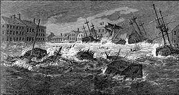 1815 New England hurricane httpsuploadwikimediaorgwikipediacommonsthu