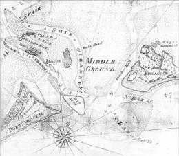 1815 North Carolina hurricane httpsuploadwikimediaorgwikipediacommonsthu