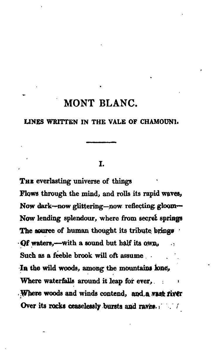 1817 in poetry