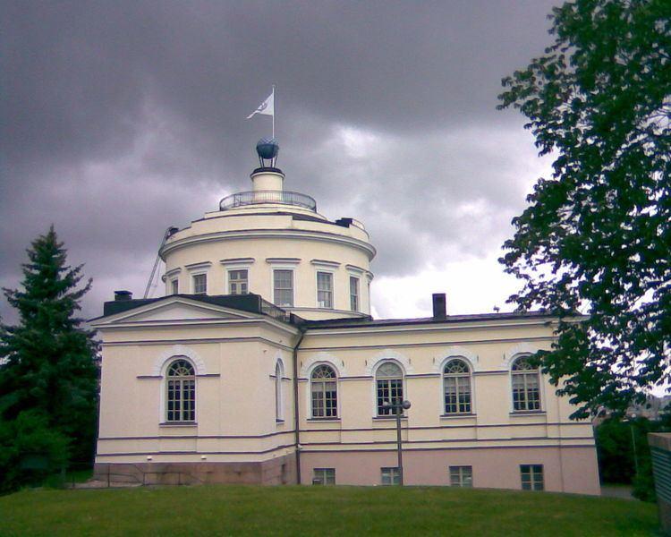 1819 in architecture