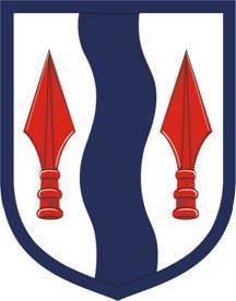 181st Infantry Brigade (United States)