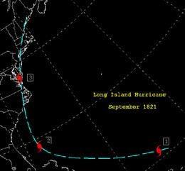 1821 Norfolk and Long Island hurricane httpsuploadwikimediaorgwikipediacommonsthu