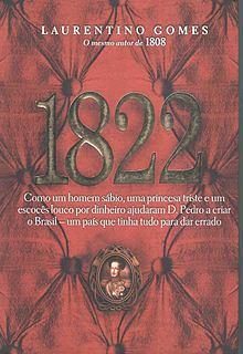 1822 (book) httpsuploadwikimediaorgwikipediacommonsthu
