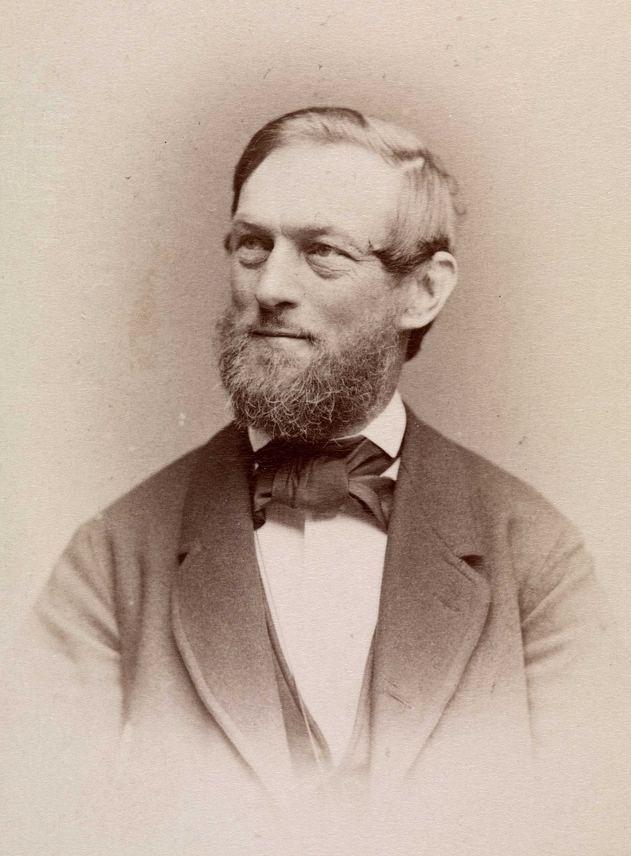 1823 in Norway