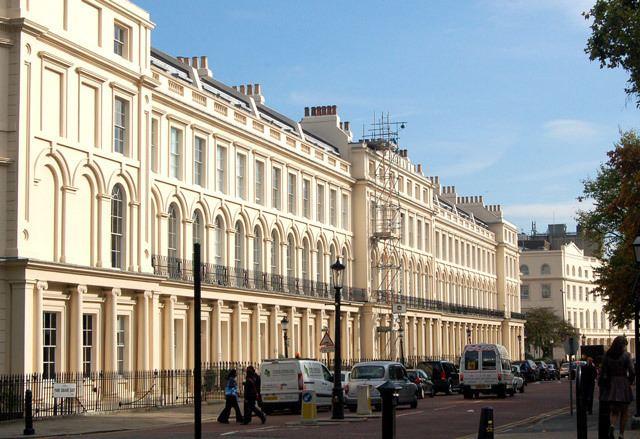1824 in architecture