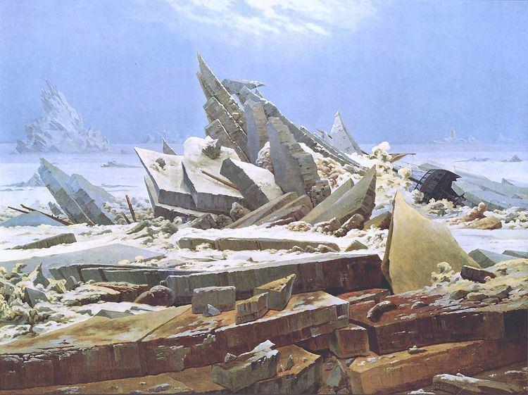 1824 in art
