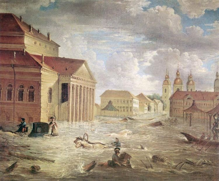 1824 in Russia