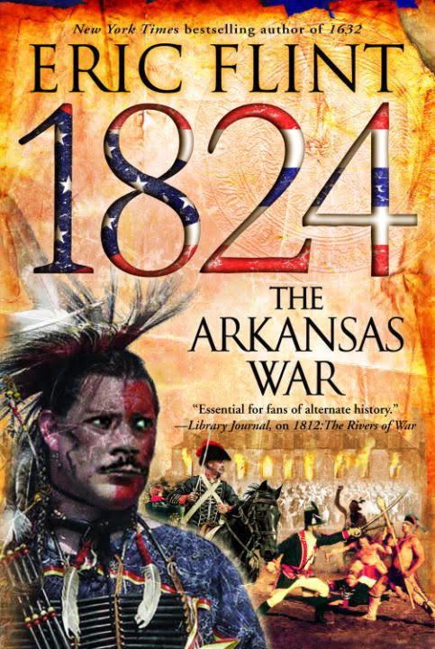 1824: The Arkansas War t1gstaticcomimagesqtbnANd9GcRFAMoOp087TJzp8