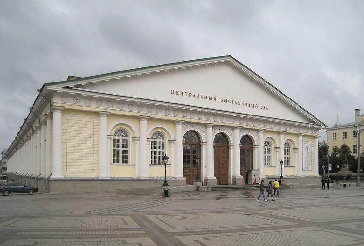 1825 in architecture