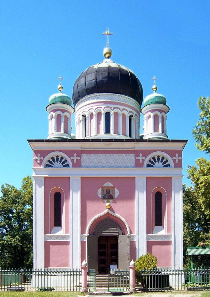 1826 in architecture