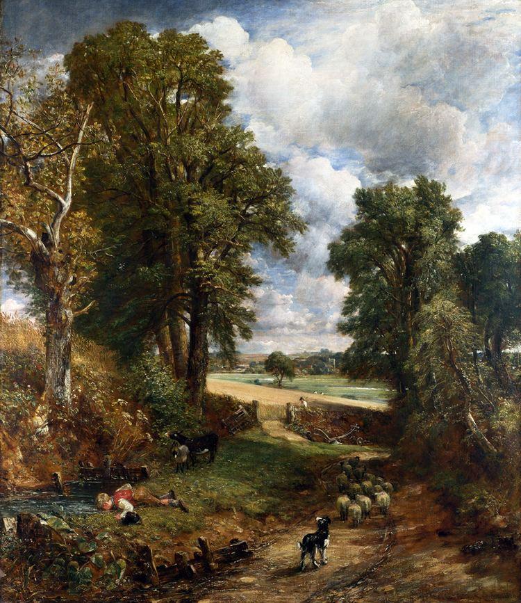 1826 in art