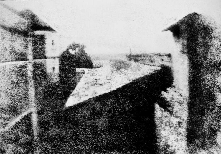 1826 in France