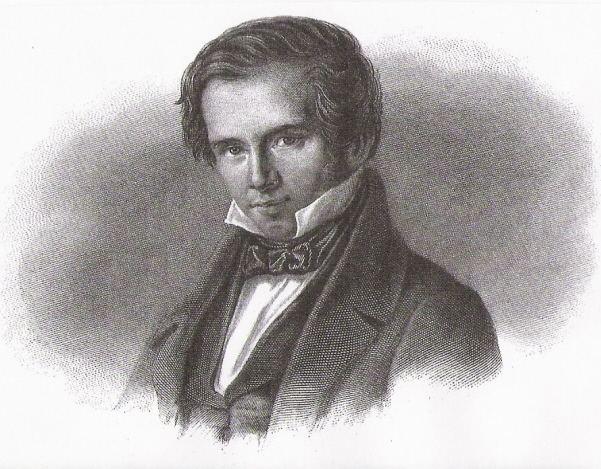 1826 in Sweden
