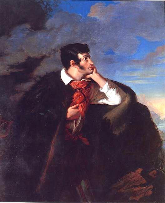 1828 in poetry