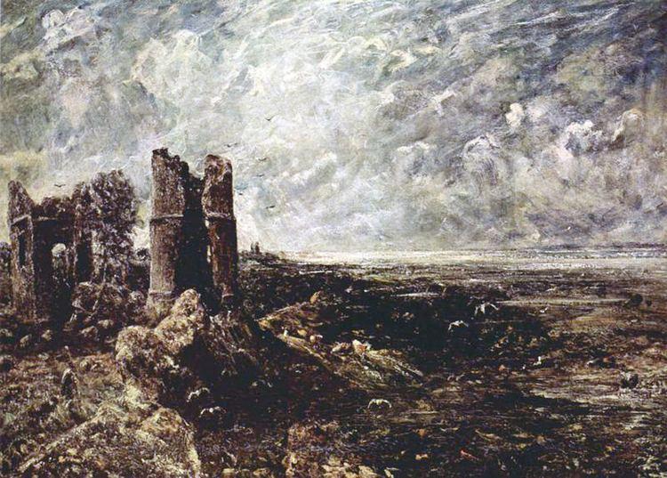 1829 in art