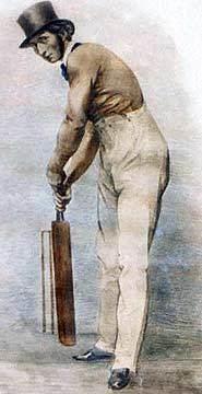 1830 in sports
