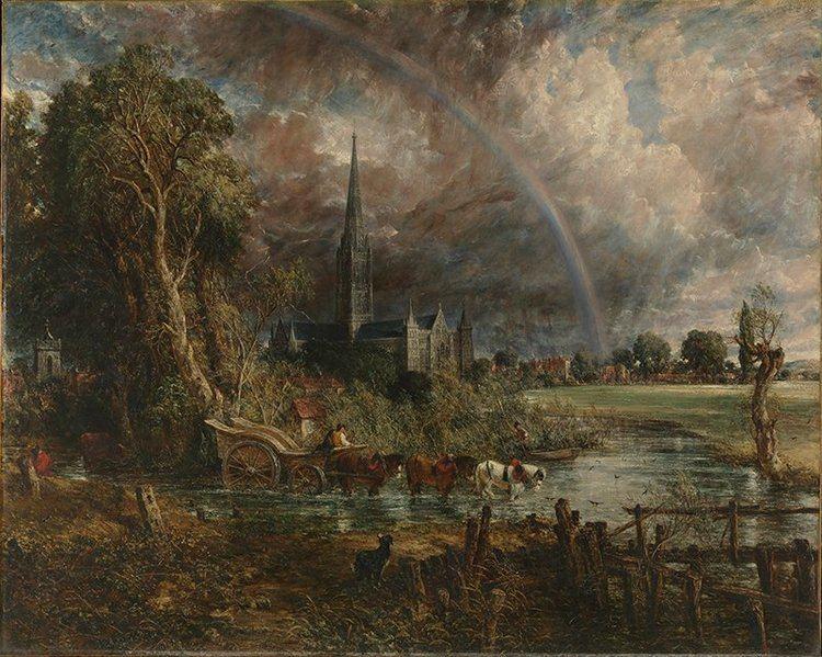 1831 in art