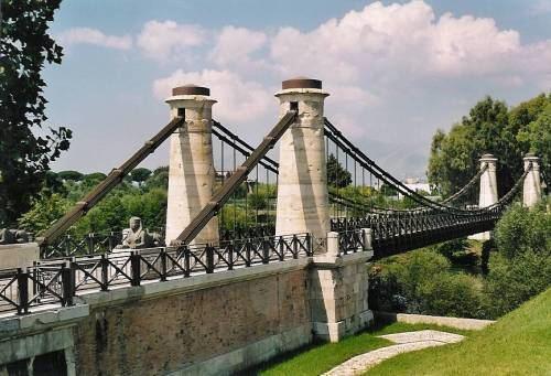 1832 in architecture