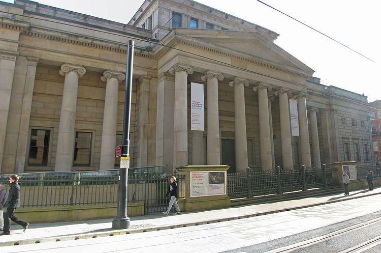 1835 in architecture