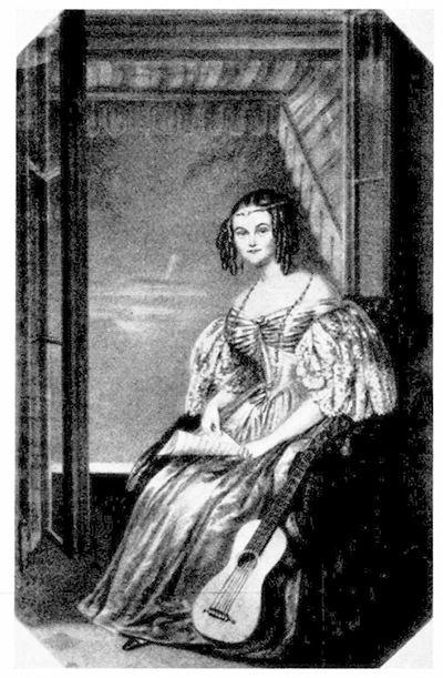 1835 in Sweden
