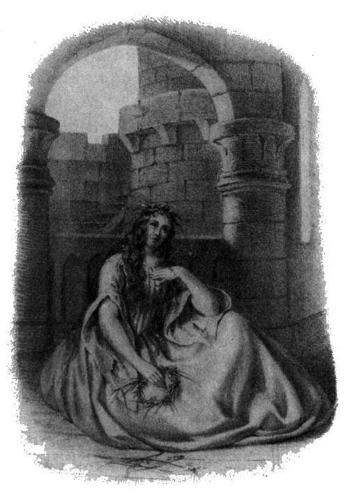 1836 in Sweden