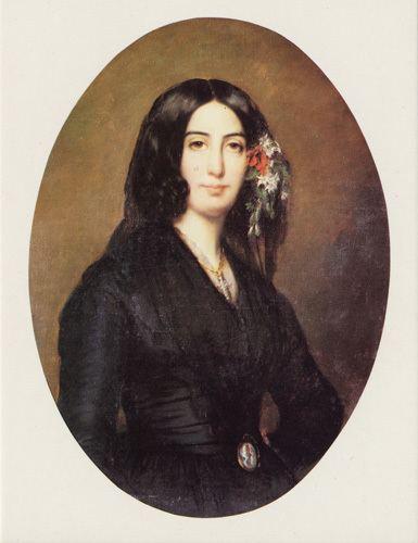 1838 in literature