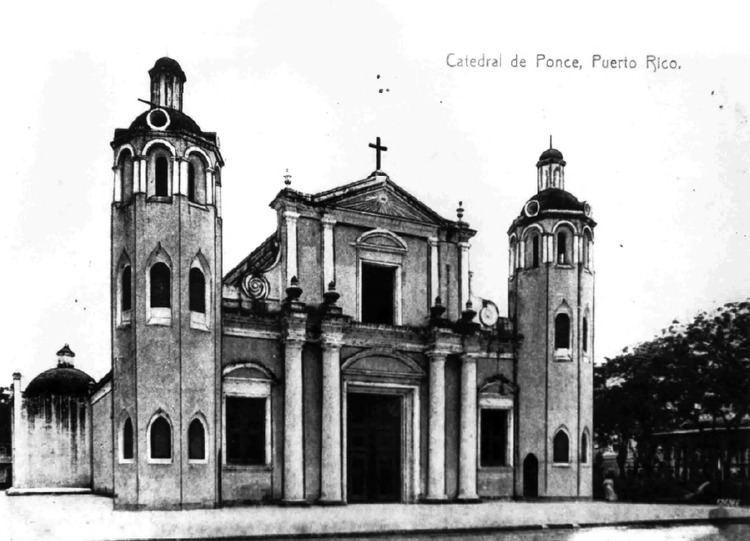 1839 in architecture