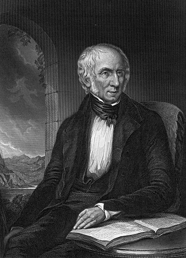 1839 in poetry