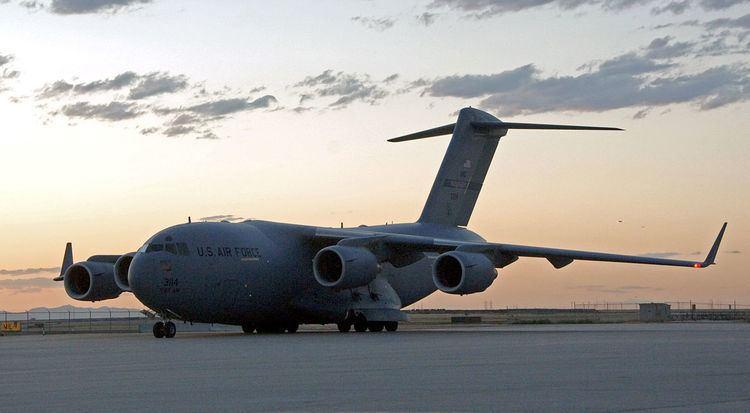 183d Airlift Squadron