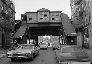 183rd Street (IRT Third Avenue Line) httpsuploadwikimediaorgwikipediacommonsthu