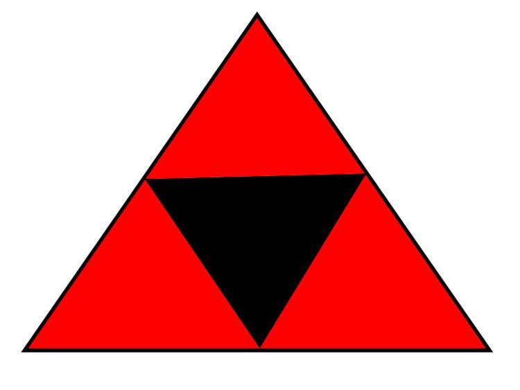 183rd Volksgrenadier Division (Wehrmacht)