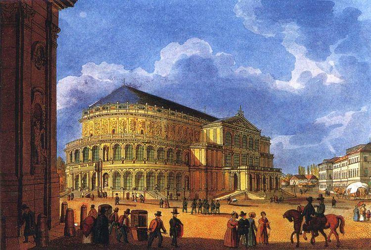 1841 in architecture