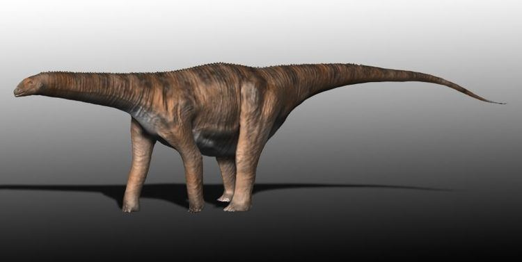 1841 in paleontology