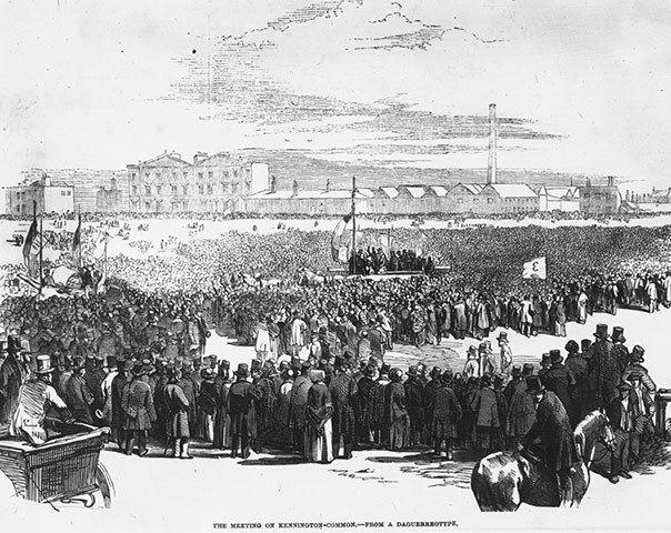 1842 General Strike httpslibcomorgfilesimageshistory1842strik