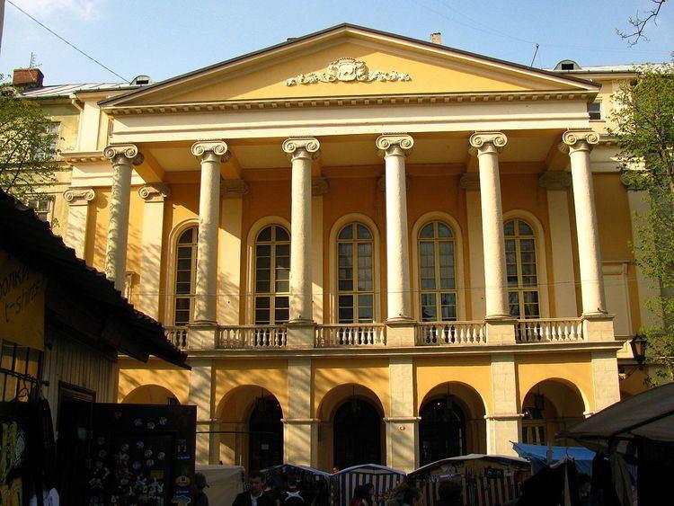 1842 in architecture