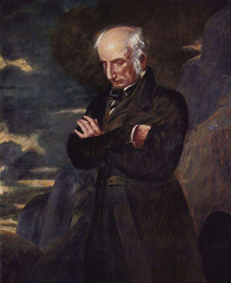 1842 in poetry