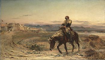 1842 retreat from Kabul First AngloAfghan War Wikipedia