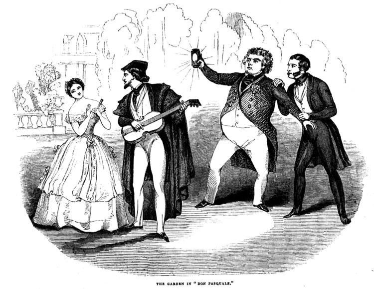 1843 in music