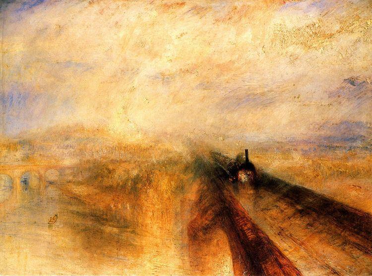1844 in art