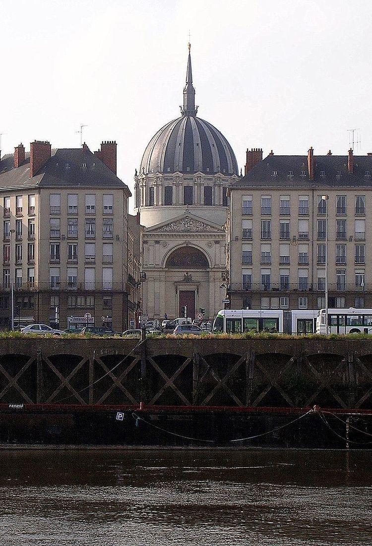 1846 in architecture