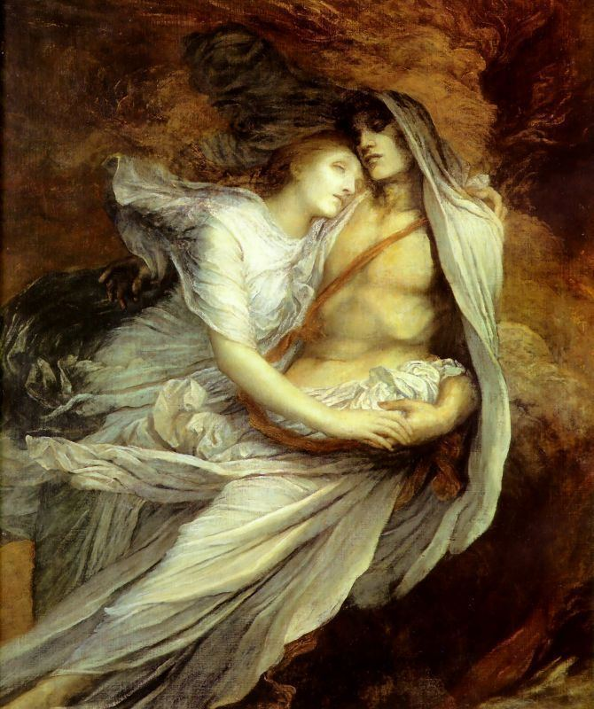 1846 in art