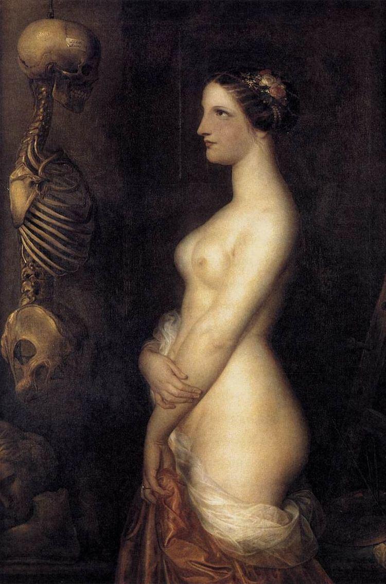 1847 in art