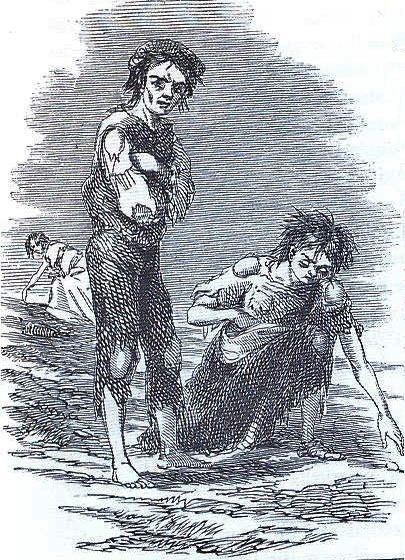 1847 in Ireland
