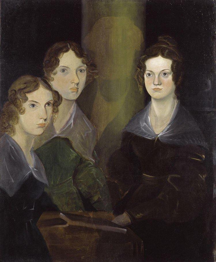 1847 in literature