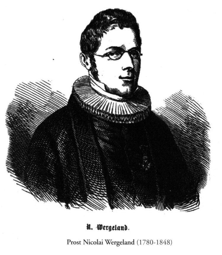 1848 in Norway